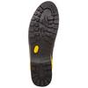 The North Face Verto S4K GTX Shoes Men tnf black/tnf yellow